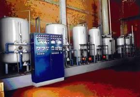 Maretto engineering biotecnologie ambientali depurazione for Letto fluttuante